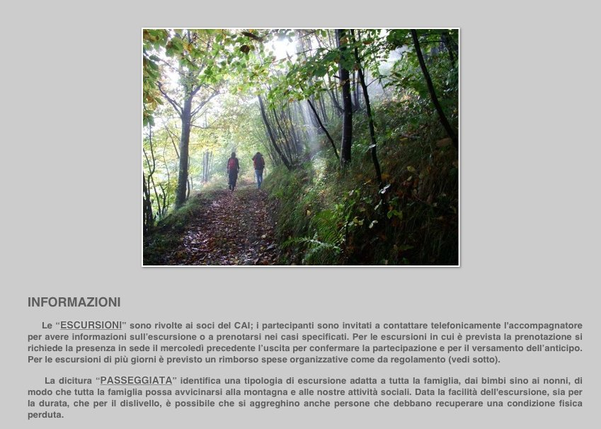 escursionismo1