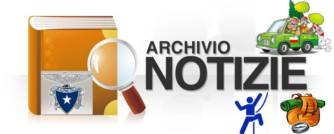 archivio_notizie
