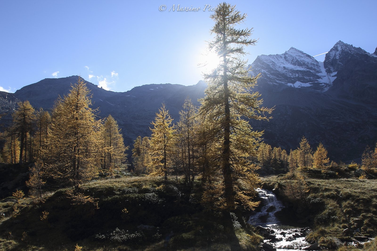 VALLE DELL' ORCO_0194b