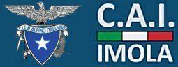 CAI Imola